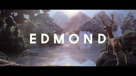 Edmond3